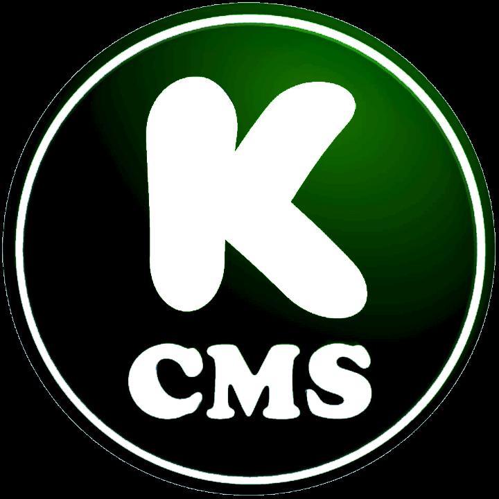 K-CMS