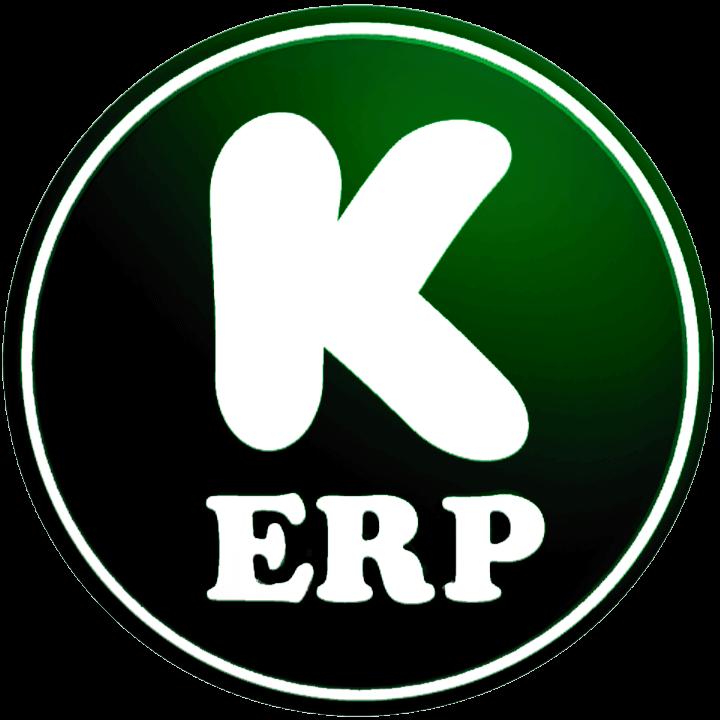 K-ERP