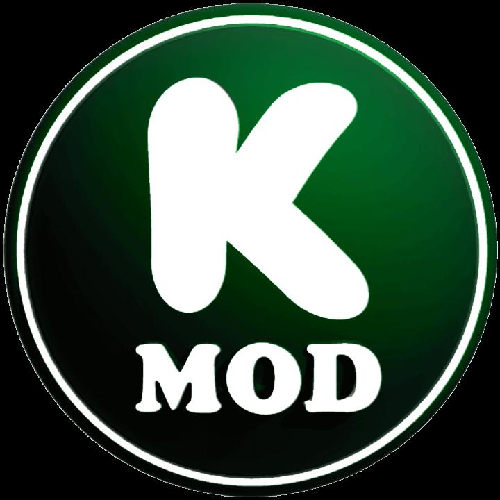 K-MOD