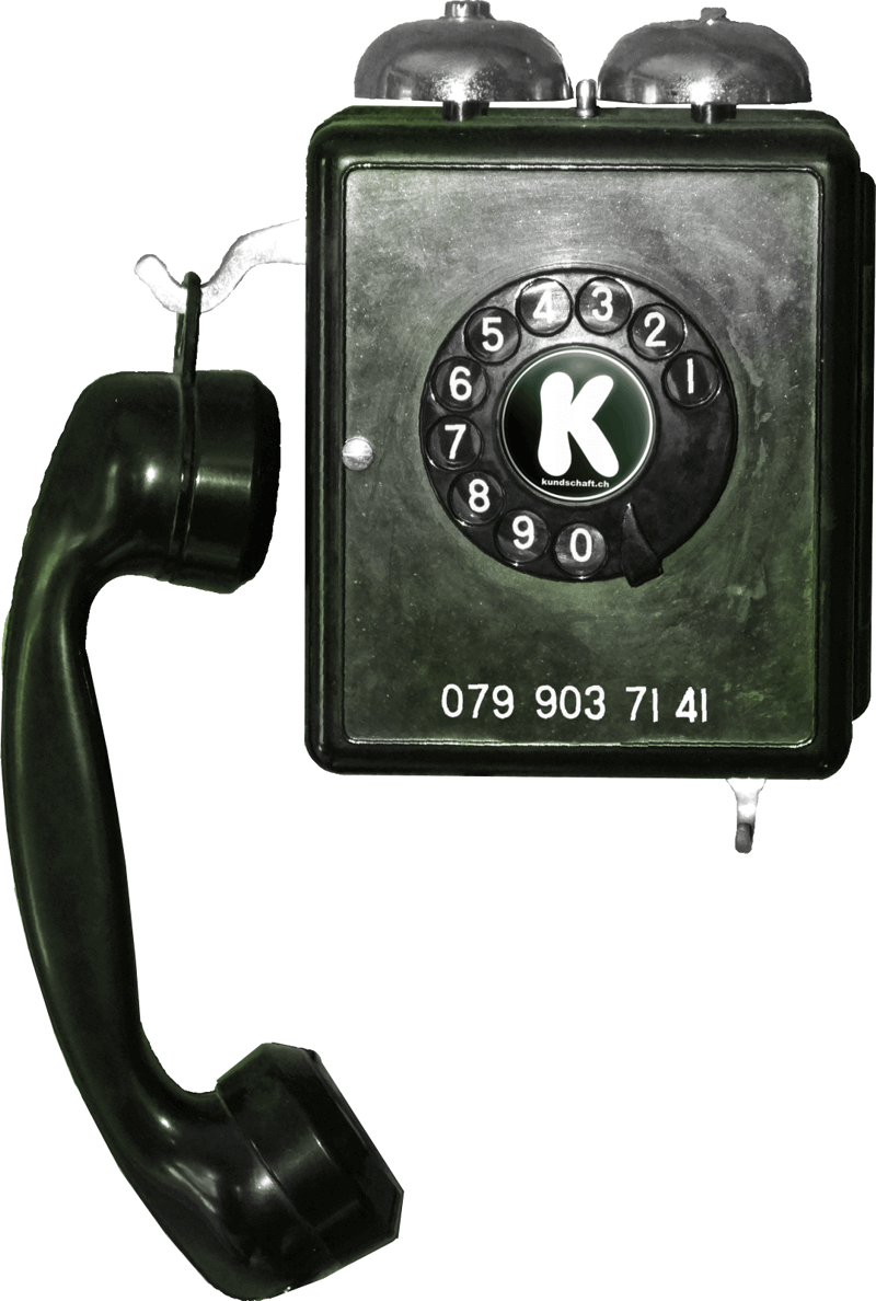 Gez Kontakt Telefon