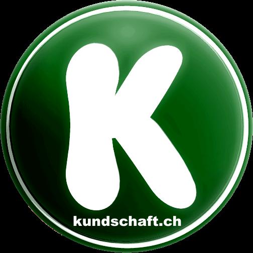 Kundschaft Schweiz