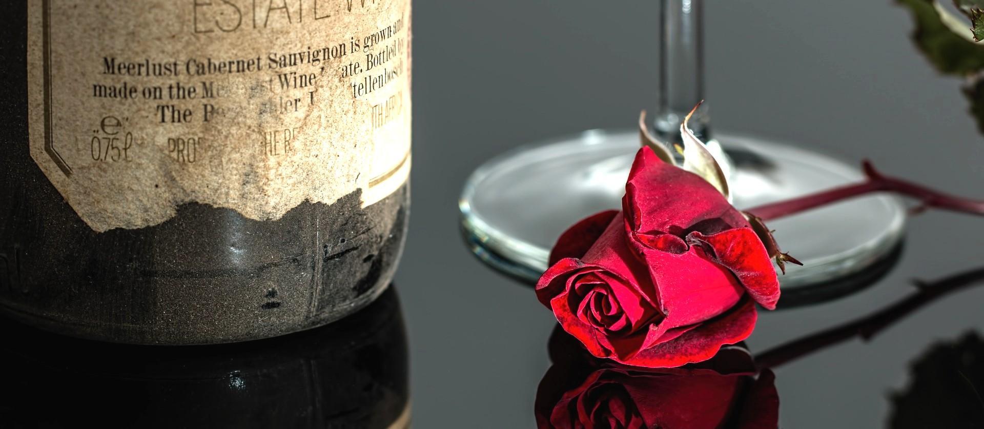 Wein Events